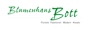 Blumenhaus Bott